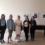Рязанская филармония принимает участников проекта «Включайся и будь успешен!»